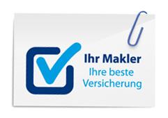 sschroeder-v_ihr-makler